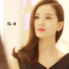 Nutzerprofil von 春红