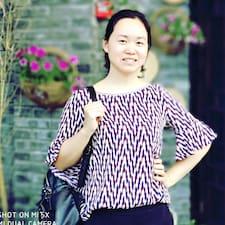 Profilo utente di 兴芳