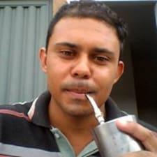 Flavio238