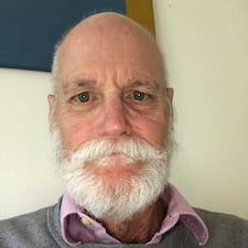Profil korisnika Allen