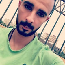 Perfil de usuario de Abdulmajed