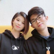 Nutzerprofil von 伟焯