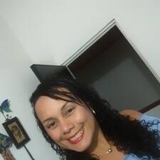 Lady Janeth User Profile