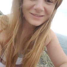 Chloe Brugerprofil