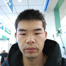Nutzerprofil von 彦峰