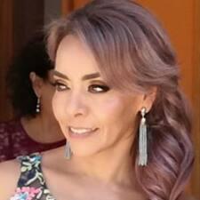 Norma Argentina
