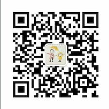 Perfil do utilizador de 文静