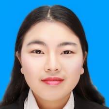 奕 - Profil Użytkownika