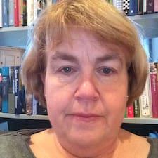 Profilo utente di Heidi Myhre