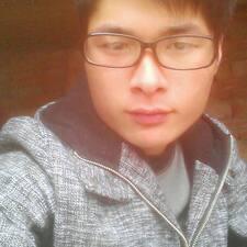 灵彬 Kullanıcı Profili