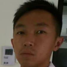 Kah Hin User Profile