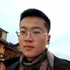 Profil korisnika 晓凡