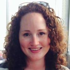 Profil korisnika Elizabeth A.