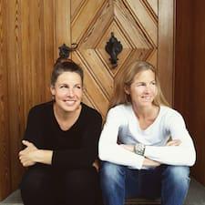 Christin Und Barbara è un Superhost.