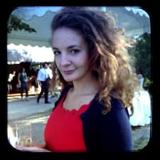 Melamelina* User Profile