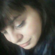 Agnese - Profil Użytkownika