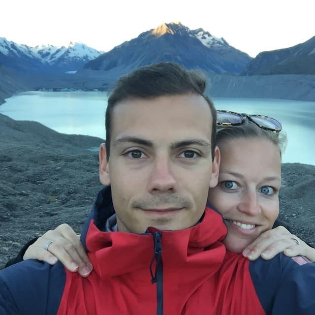 Vlada & Zuzkaさんのプロフィール
