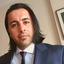 Ümit - Profil Użytkownika