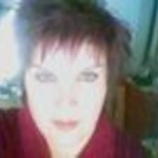 Mariα User Profile