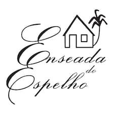 Nutzerprofil von Enseada