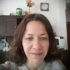 Viviana님의 사용자 프로필