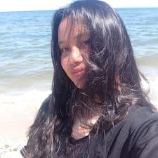 Htoo Paw User Profile