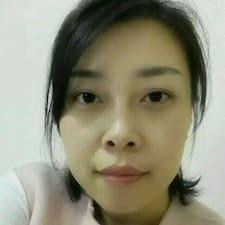 Profil utilisateur de 佳玮