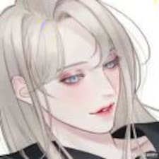 楚瑶 User Profile