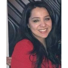 Samina De Sa User Profile