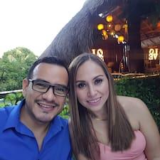 Profil utilisateur de Juan Ulises