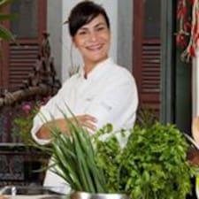 ChefSimone