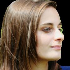 Charlène的用戶個人資料