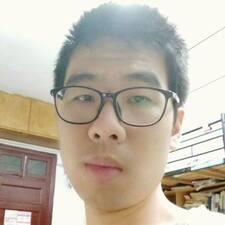 Jiwang님의 사용자 프로필