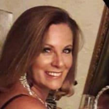 Isabel Cristina Brugerprofil