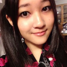 Aimiさんのプロフィール