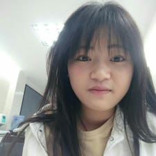 小鱼儿 - Uživatelský profil