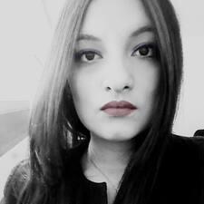 IrisSinColor User Profile