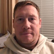 Kyle Brugerprofil