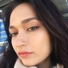 Lalita - Profil Użytkownika