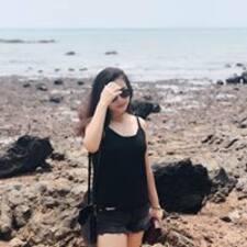 Profil utilisateur de Fahsai