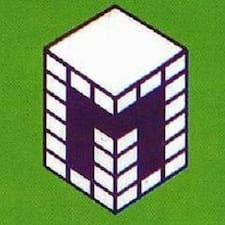 Profil Pengguna Monopoli