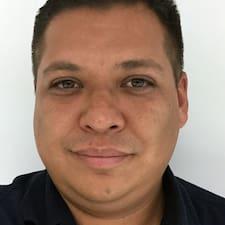 Raul Alberto User Profile