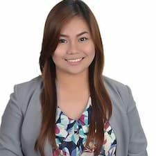 Profil korisnika Joanne Manneli