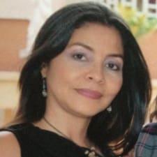 Grissel User Profile