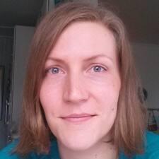 Profil Pengguna Noora