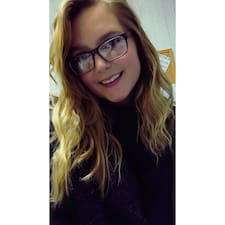 Profilo utente di Breanne