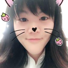 宇韬 - Profil Użytkownika