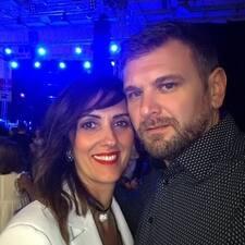 Visnja & Goran