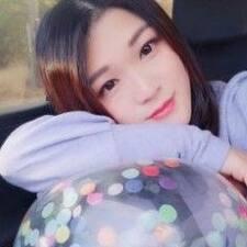 โพรไฟล์ผู้ใช้ Jiawen