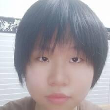 沈敏 User Profile